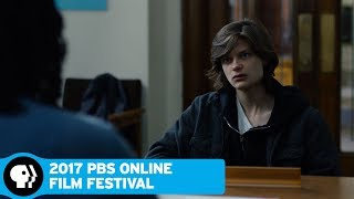 2017 ONLINE FILM FESTIVAL | You Can Go | PBS