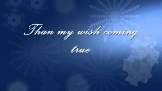 download lagu Jose Mari Chan - A Perfect Christmas With gratis