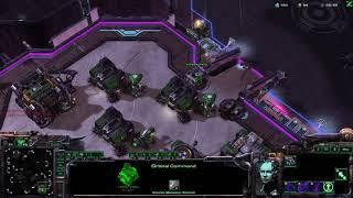 StarCraft II 5 5 2018 1 30 39 PM