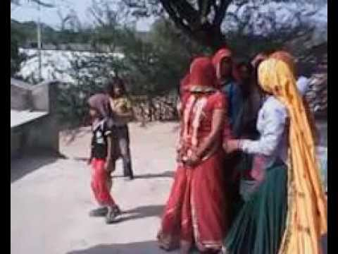 Meena Geet.avi video