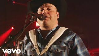 Watch Intocable Coqueta video