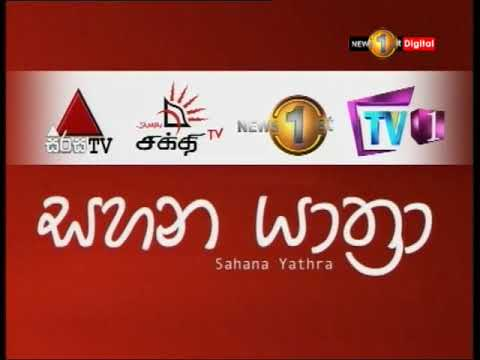 mtv and mbc launch t|eng