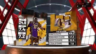NBA 2k 19 Grinding to 90 cant end livestream untill i hit 90
