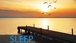 8 Hour Deep Sleep Music, Relaxing Sleep Music, Sleeping Music, Calm Music, Delta Waves, Sleep,☯1912