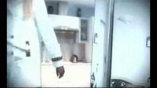 Клип Ируня Круг - Моя королева