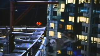 Virtuosity Trailer 1995