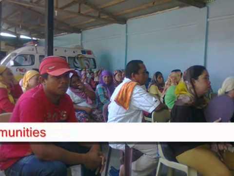 Radio mindanao  work in addition Tegucigalpa  Honduras Toncontin airport landing additionally Ilama additionally Anak mindanao as well Na tum jano na hum ft hrithik  amisha kaho na pyaar hai. on teguzstereo pink floyd radio