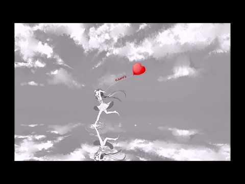 Yann Tiersen - Comptine d'Un Autre Été (Hip Hop Remix)