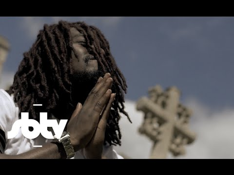 YUNG REEKS - LORD KNOWS [MUSIC VIDEO]