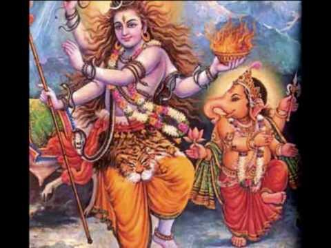 Katha Ram Bhakt Hanuman Ki  Vol 1... Part 3 video