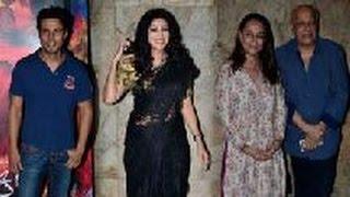 Rang Rasiya - Special Screening Of Film Rang Rasiya With Bollywood Biggies