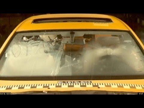Ausgerechnet wieder General Motors: Airbag-Probleme bei Chevrolets - economy