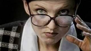 Светлана Рерих - Две Ладошки