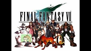 "Up The ""Golden Wire Of Hope"" 