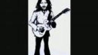 Watch Fleetwood Mac Sandy Mary video