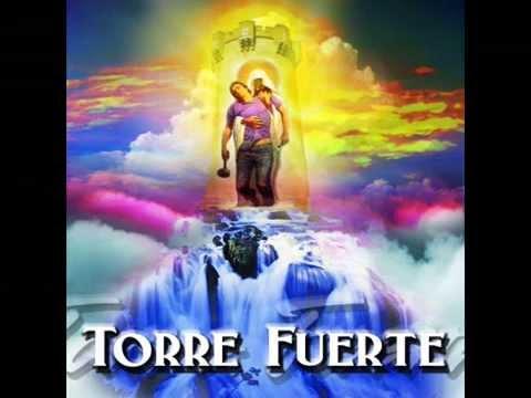 Torre fuerte es el nombre del Señor / SILOÉ RCC
