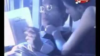 Vídeo 98 de Salvatore Adamo