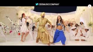 Singh Is Bling hindi video song
