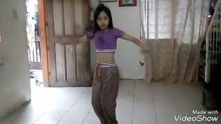 Dura Dance Challenge