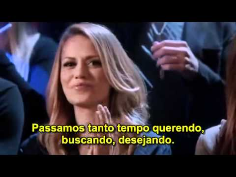 FiM - One Tree Hill 9X13 Legendado