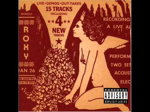 Jane&#039;s Addiction - 3 Day&#039;s (LIVE)