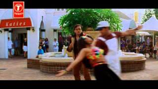 Kudi Kuwaari Tere Full Song Film  Hadh Kar Di Aapn