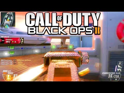 Amazoncom: Call of Duty: Black Ops 2 Download: Video