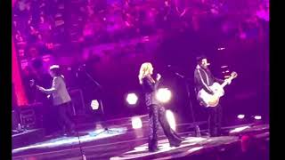 Download Lagu Sugarland - iHeart Country Fest 2018 - All I Want to Do & Something More Gratis STAFABAND