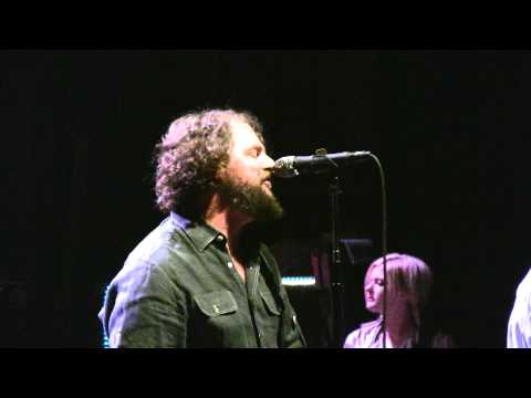 Drive-by Truckers - Ronnie And Neil