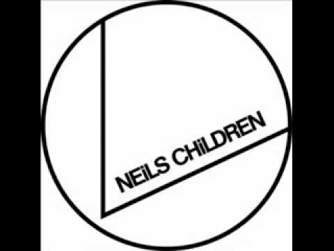 Neils Children - Getting Evil In The Playground