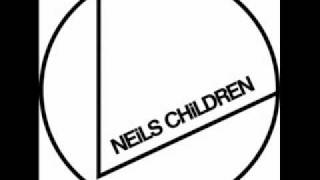 Watch Neils Children Getting Evil In The Playground video
