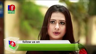 New Bangla Telefilm | Fire Jawa Holona- ফিরে যাওয়া হল না | Purnima | Hridoy Khan