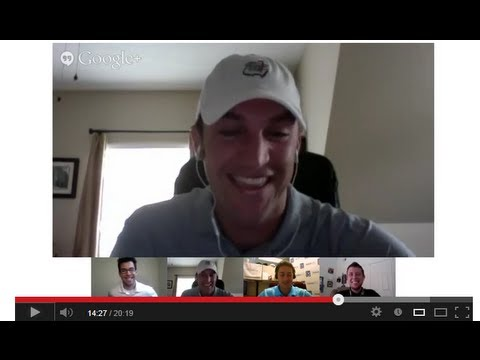 PGA TOUR Insiders Hangout: Answering fan equipment questions