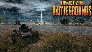Ламповый СТРИМ !!! PlayerUnknown's Battlegrounds PUBG