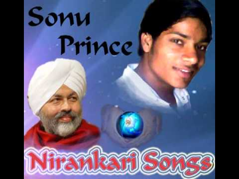 Nirankari Song Carna Vich Rul Javaan By Sonu Prince(mansa,punjab) video