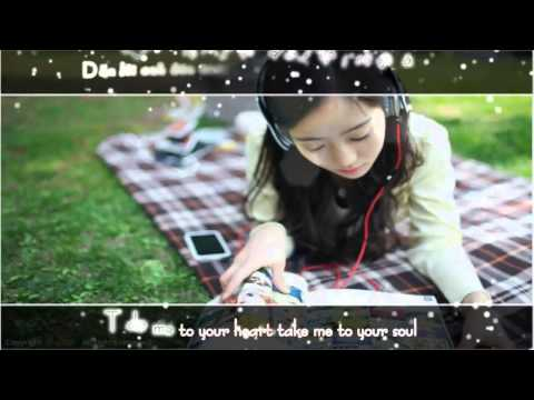Học Tiếng Anh-take Me To Your Heart   Michael Learns To Rock video