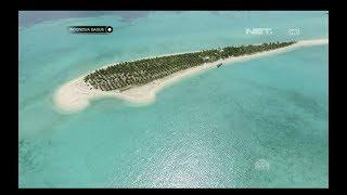 Download Lagu Pulau Bawean, Balinya Jawa Timur - Indonesia Bagus Gratis STAFABAND