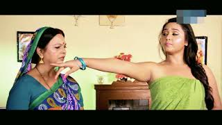 HD sexy bhojpuri video