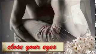 Michael Buble Video - MICHAEL BUBLE'  -  close your eyes