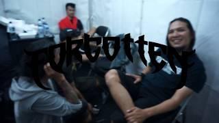 Download Lagu Forgotten live at Sonic Fair Metal Camp 2016   Disjas AD Gratis STAFABAND