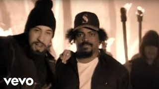 Watch Cypress Hill I Aint Goin Out Like That video