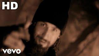 Watch Cypress Hill I Ain