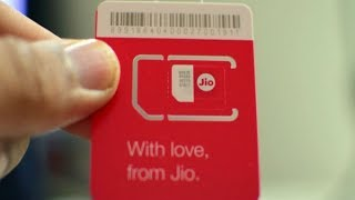 Jio Free Internet And Unlimited Downloading Trick 2017