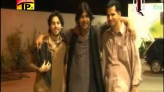 Munhinjo Naseeb   Ahmed Mughal   Dard Jo Saharo   Hits Sindhi Songs   Thar Production