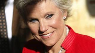 Watch Anne Murray Wrong End Of The Rainbow video