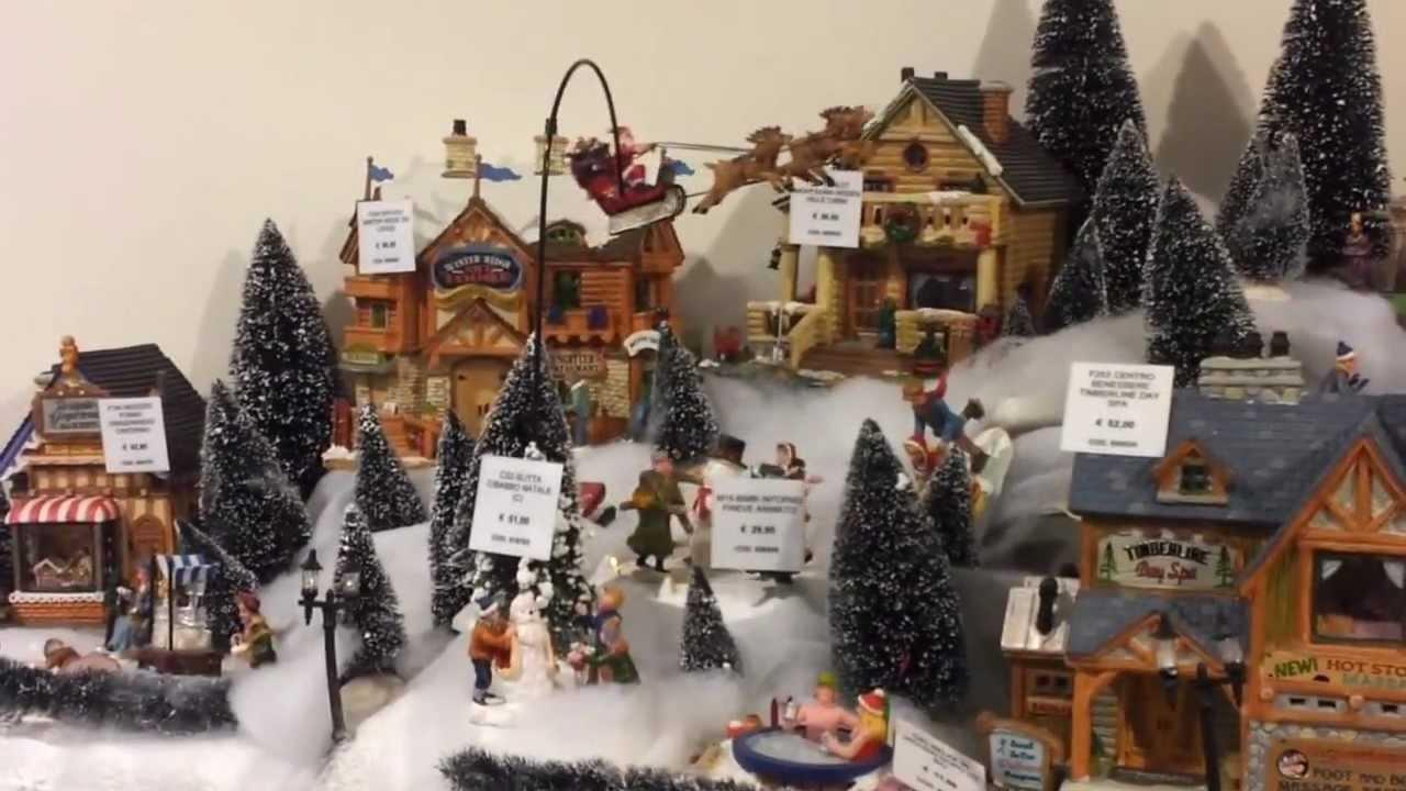 Le fablier prezzi camere da letto moderne - Decorazioni natalizie moderne ...