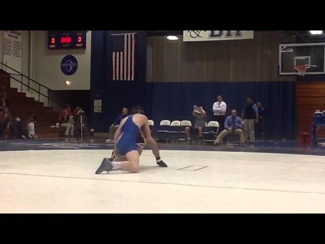 Franklin & Marshall Highlights