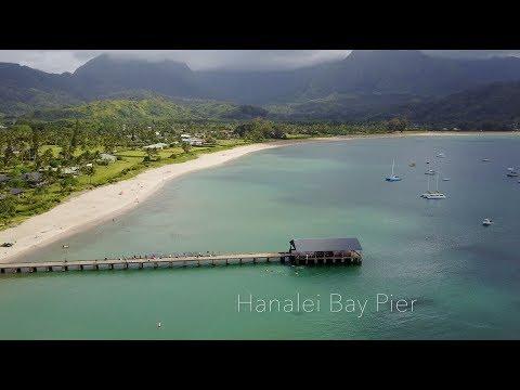 Hanalei bay zip code