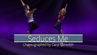 Seduces Me  (Second Life)