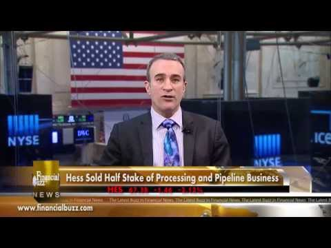 June 12, 2015 Financial News - Business News - Stock Exchange - NYSE - Market News